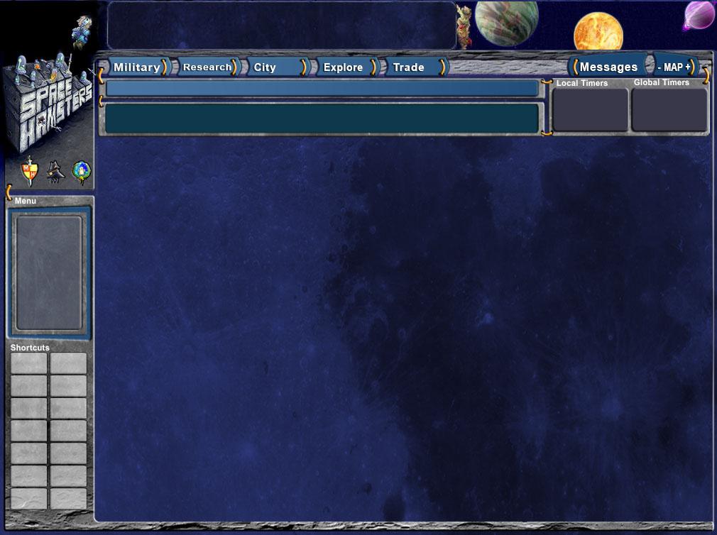 Name:  spacehamsters.jpg Views: 442 Size:  138.5 KB