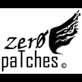 zer0patches's Avatar