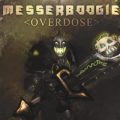 messerboogie's Avatar